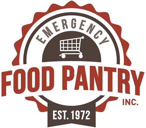Emergency Food Pantry Fargo the emergency food pantry on emaze