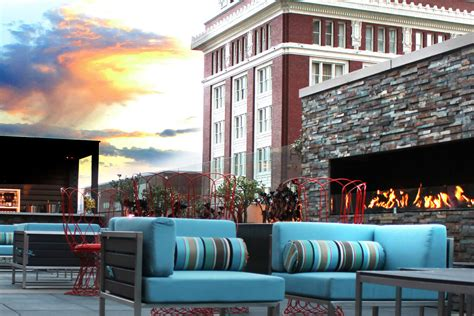 event design group denver host your downtown denver meeting or event at the curtis hotel