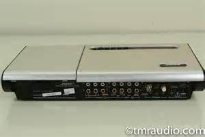 Bookshelf Models Bose Lifestyle Model 5 Music Center Cd Player The