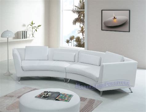 cheap white leather sofa sectional couches for small spaces buy cheap contemporary