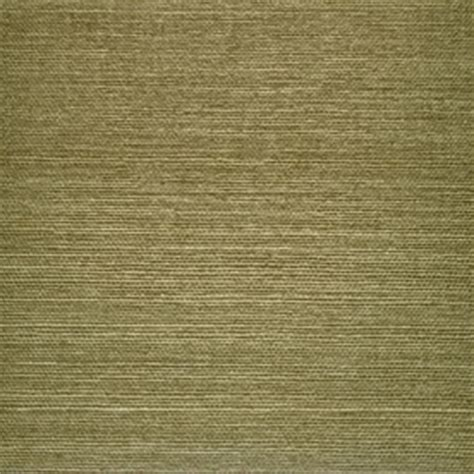 shop astek bamboo grasscloth strippable paper glue wallpaper at lowes