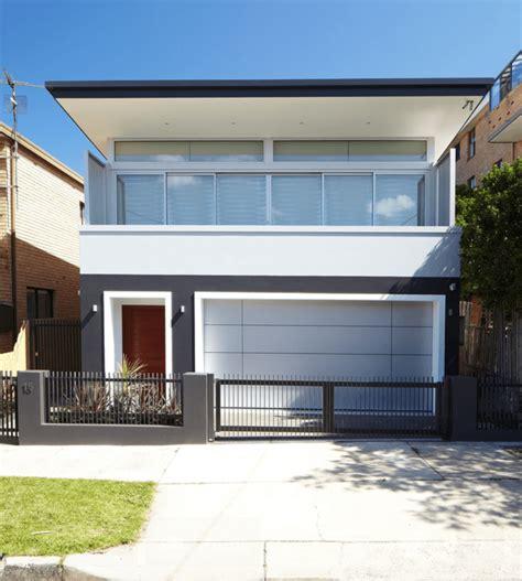 casas casas casas bonitas modernas e simples arquidicas