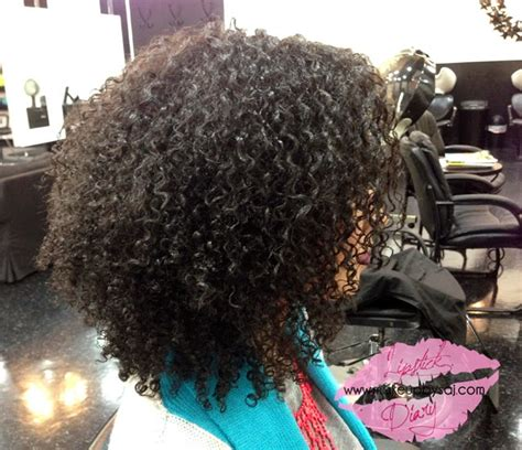 deva cut natural hair pictures deva cut natural hair pictures newhairstylesformen2014 com