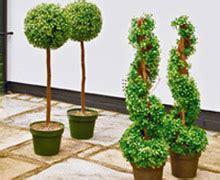 Garden Accessories Uk Garden Decoration Landscaping Go Argos