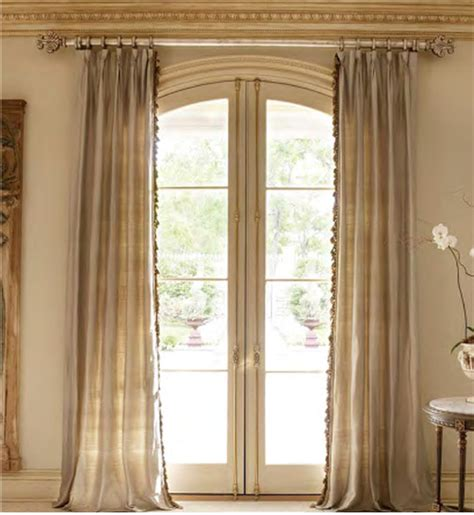 curtain rod placement ideas curtain rod placement ideas drapery curtain rods