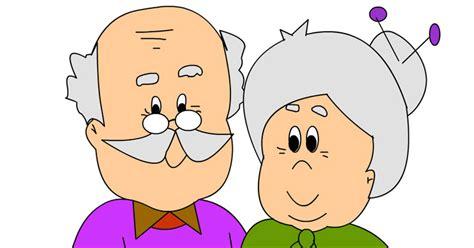 clipart nonni istituto santa teresa chieri festa dei nonni 2015