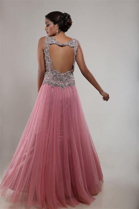 Pink Designer Wedding Dresses by Buy Blush Pink Designer Wedding Dress Ad Singh