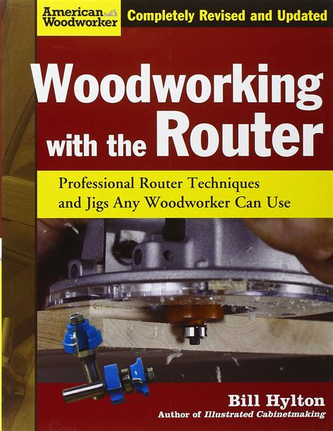 woodworking magazines reviews 100 woodworking magazine router reviews