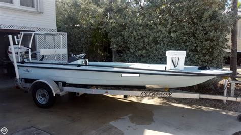beavertail boats used beavertail used boat for sale autos post