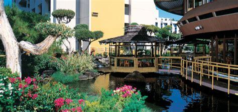 pagoda hotel buffet pagoda hotel honolulu hi hospitality