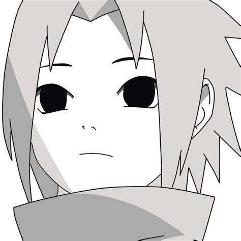 tutorial gambar wajah anime 17 mewarnai sketsa wajah anime paling keren koleksi