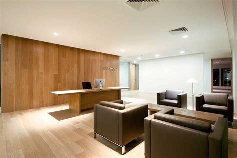 Contemporary Office Design Ideas Modern Office Design Ideas Decobizz