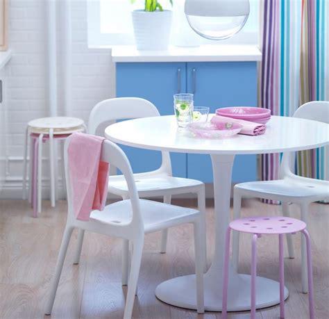 ikea masa ikea mutfak masa ve sandalye modelleri dekoryazar com