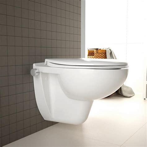 dusch wc kosten temtasi dusch wc m a o strom toilette u bidet in einem