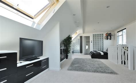 L Shaped Garage Plans Loft Conversions In Brighton Hove Shoreham Worthing And