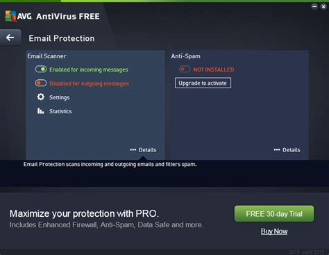 Avg Antivirus For Windows Phone 535 Download | avg antivirus for windows phone 535 download