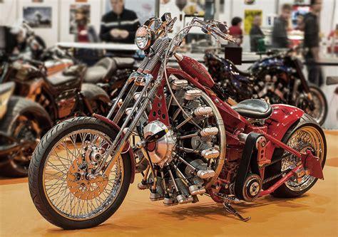 Ebay Motorrad Coupon by Motorrad Ebay Autos Post