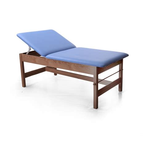 medical couches medical and spa wooden couch lzd 1
