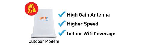 Wifi Bolt Home Unlimited harga pasang bolt home unlimited paketaninternet