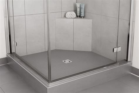 schluter shower bench schluter systems kerdi bench 34 quot triangle schillings