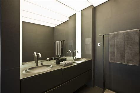 rocca bathrooms armani и roca новый взгляд на стиль ванной комнаты