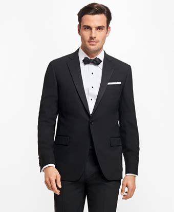 jas design london men s tuxedos men s formal wear brooks brothers