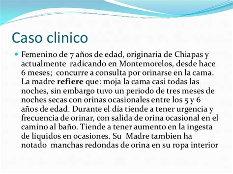 Caso Clinico | presentacion de caso clinico slideshare new uploaded