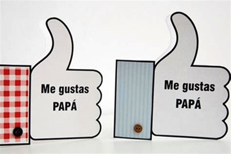tarjetas par papa apexwallpaperscom tarjetas para el d 237 a del padre las m 225 s originales fotos