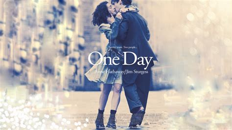 film one day recenzja 1 one day hd wallpapers background images wallpaper abyss