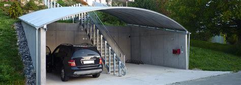 autounterstand stahl carport carports autounterstand carport fl 252 ela typ aabd