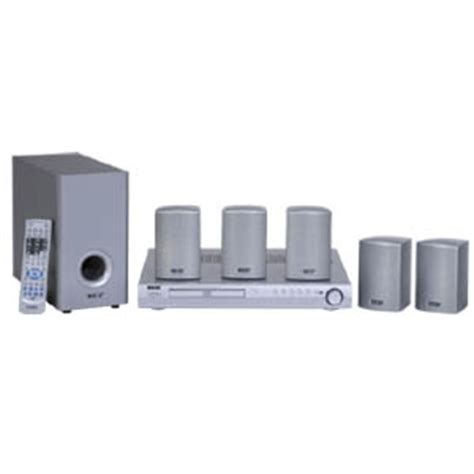 coby dvd915 300watt 5 1 channel dvd home theater system at