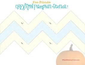 pattern templates free pumpkin stencils