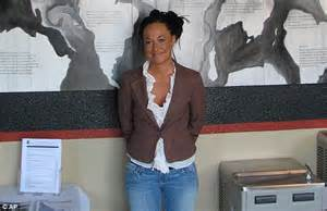 Howard Admissions Office by Dolezal Faced Scrutiny Race From Howard