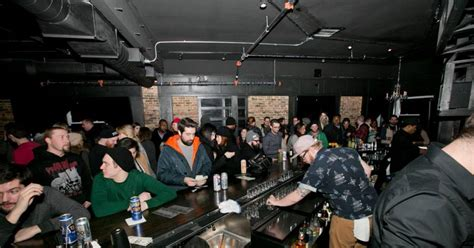 east room chicago east room upcoming events in chicago on do312