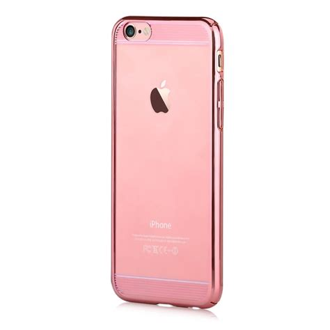 Hp Iphone 6 Pink comma brightness 360 for iphone 6 iphone 6s