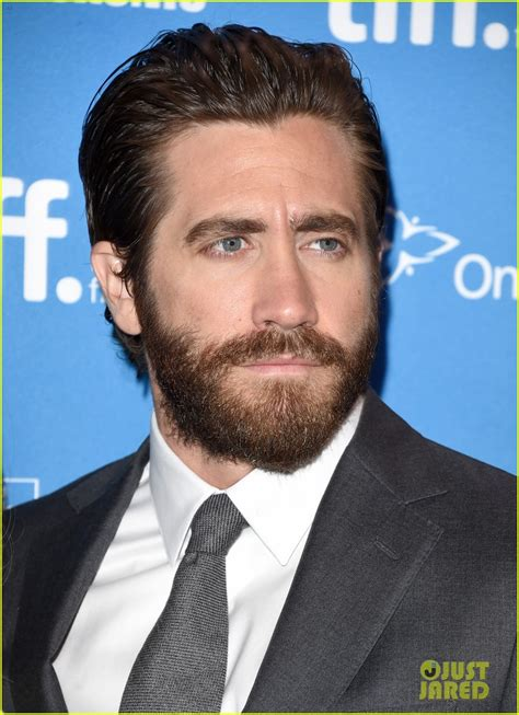 Complaint Letter Kfc Jake Gyllenhaal Once Wrote Kfc A Complaint Letter Photo 3457942 2015 Toronto Festival