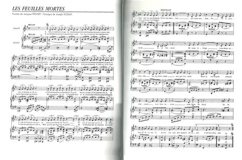 roxanne testo partition piano el de roxanne