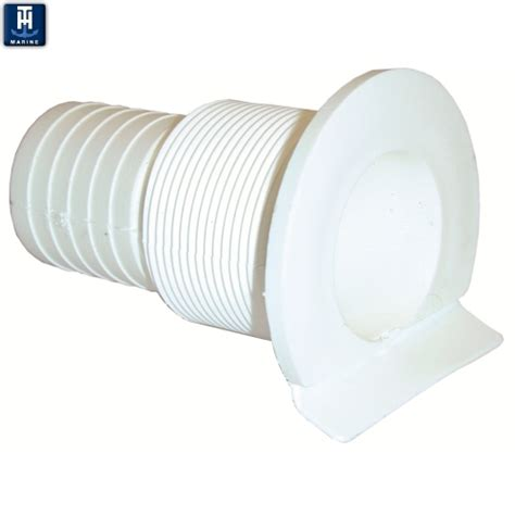 boat deck drain fittings deck design and ideas - Boat Deck Drain Fittings