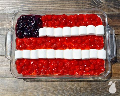 in july food ideas 4th of july food ideas pear tree greetings