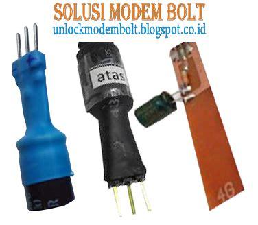 Modem Bolt Di Pasaran membuat baterai modem bolt 4g lte lebih awet