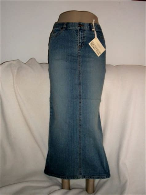 denim skirts for juniors dress ala