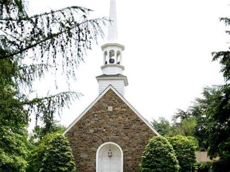 st christopher episcopal church