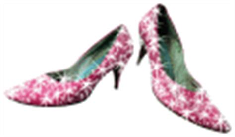 animated high heel shoes foto gambar