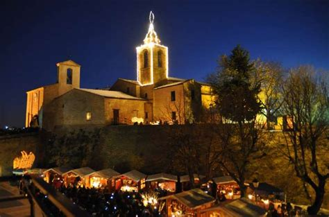 candele a candelara candele a candelara il mercatino di natale borgo