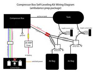wiring a pressure switch diagram get free image about