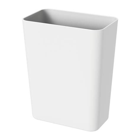 variera utensil holder ikea