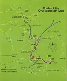 free south carolina national park maps