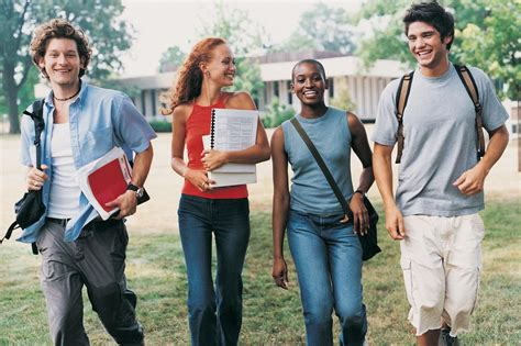 Resume Writing Tips For Recent College Grads resume tips for college students and recent grads