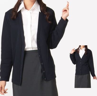 Terbatas Cardy Vneck Product wakuwakuten rakuten global market cheap for v neck cardigan