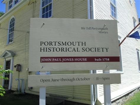 john paul jones house top 30 things to do in portsmouth nh on tripadvisor portsmouth attractions find
